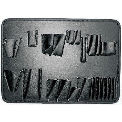Jensen-Tools-G1765Jtr-Pallet-9-Empty-15-X-1075inch