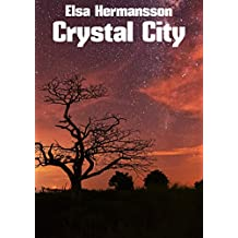 Crystal City (Swedish Edition)