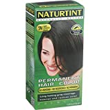 Naturtint Hair Color - Permanent - 5N - Light Chestnut Brown - 5.28 oz