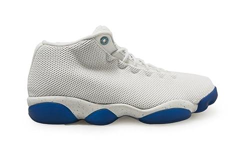 d028f814758ac Mens Jordan Horizon Low: Amazon.ca: Shoes & Handbags