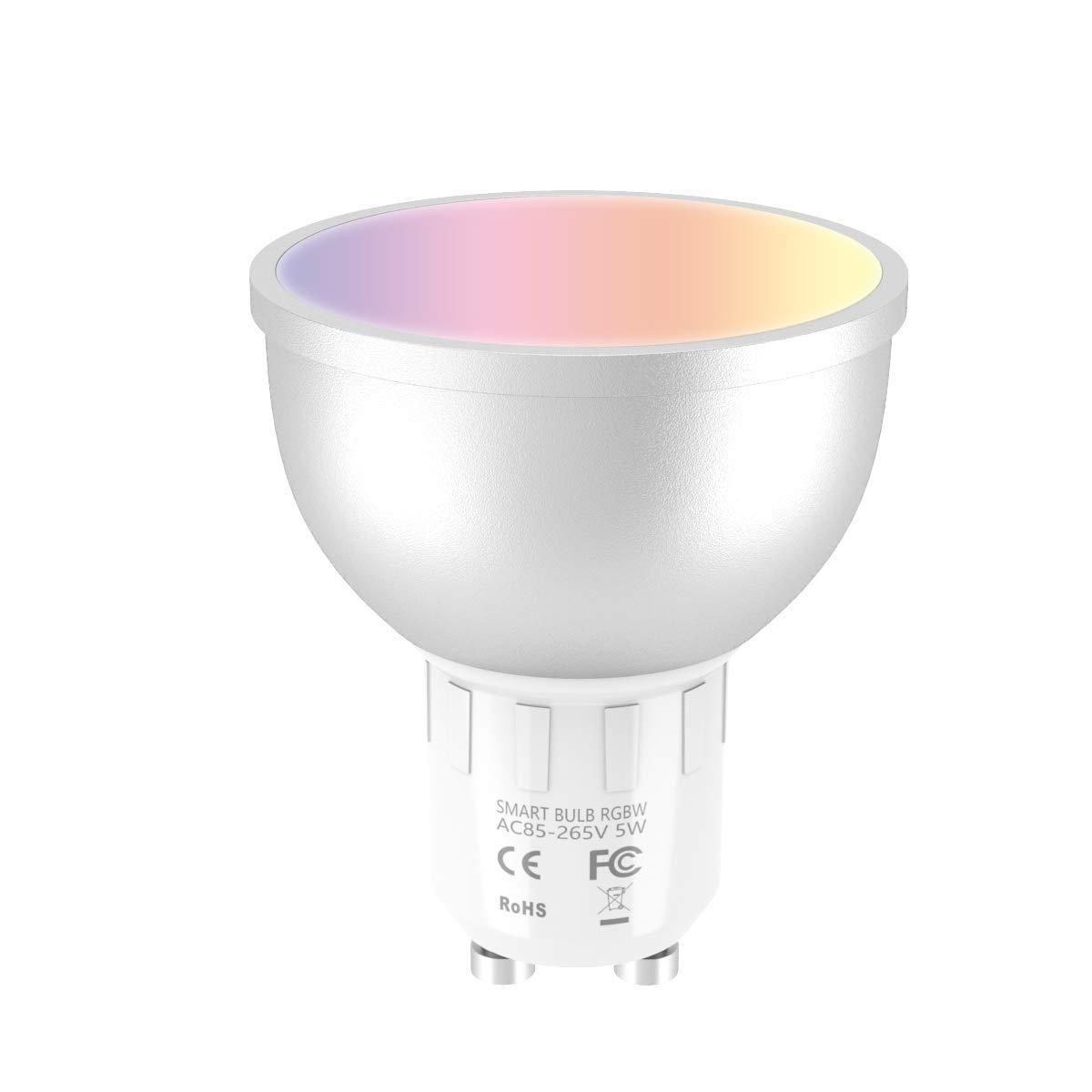 Echo Spot Stand 2018 アップグレード 調節可能 360° 回転台 アルミニウムスタンドマウント メタルブラケット 吊り下げ式エコーアクセサリー Echo Spot ブラックスーパーライトに対応 B07G4BKJBJ
