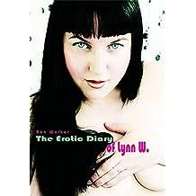 The Erotic Diary of Lynn W