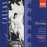 Norma Comp