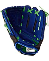 Easton Youth Z-Flex ZFX 901 Ball Glove (9-Inch)