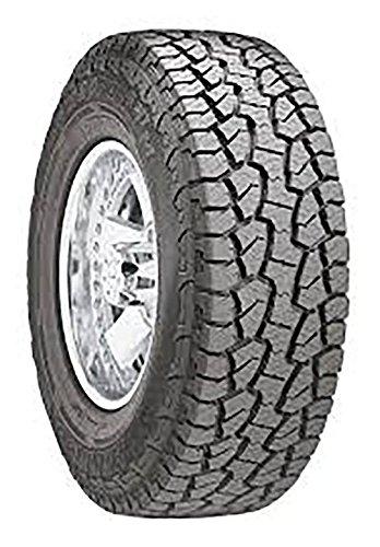 hankook-dynapro-atm-all-terrain-radial-tire-275-55r20-113t