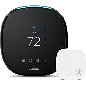top selling Ecobee 4