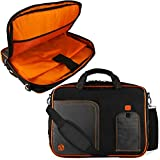 11 to 13 in Laptop Bag for Samsung Galaxy Book