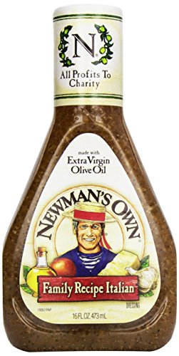 newmans-own-family-recipe-italian-salad-dressing-16-oz