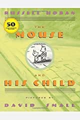 The Mouse and His Child Paperback