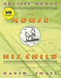 img - for The Mouse and His Child book / textbook / text book