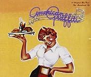 American Graffiti (41 Original Hits from the Soundtrack)