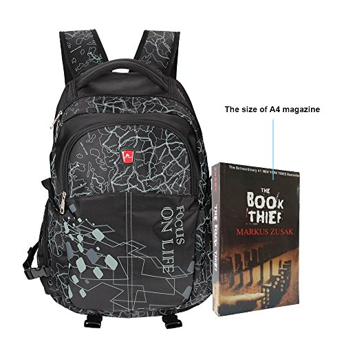 Yoga Mat Backpack Gym Bag Multi Purpose Sport For Man Women