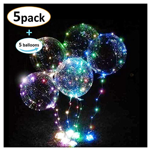LED-Bobo-Balloons-Big-5-pack-with-5-extra-balloons