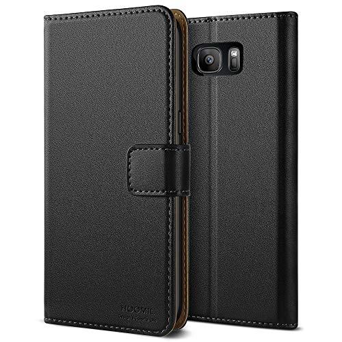 Samsung Galaxy S7 Sm G930f 32gb Unlocked Smartphone Black