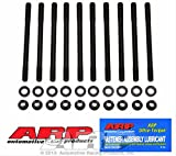 ARP 2084305 High Performance 12-Point Cylinder Head Stud Kit