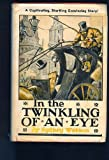 In the Twinkling of an Eye, Sydney Watson, 1557481296