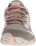 Merrell Women's All Out Blaze Aero Sport Hiking