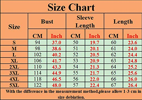 Xinwcang paules Femme Manches Chemisier T Dnudes Rouge lgante Taille Shirt Grande Blouse Longues Casual Haut Top xHrE85xw