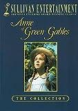 Anne of Green Gables Trilogy DVD Box Set