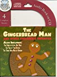 img - for The Gingerbread Man & Other Stories (All-Time Favorite Children's Stories) book / textbook / text book