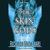 The Skin Gods | Richard Montanari