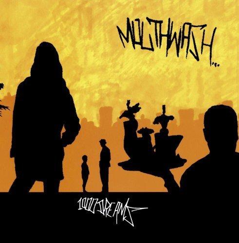 1000-dreams-by-mouthwash-2001-01-23