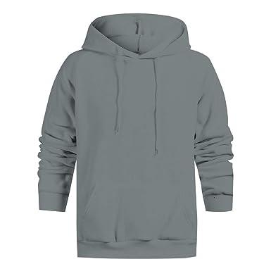 Luxus einzigartiges Design Shop für echte M-3XL ODRD Herren Pullover Hoodie Männer Pulli Sweatshirt ...