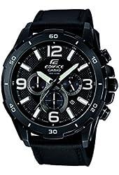 EFR-538L-1AVUDF Casio Wristwatch