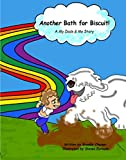 img - for Another Bath for Biscuit Book w/ Bonus CD book / textbook / text book