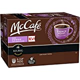 McCafé French Roast K-Cup Packs - 12 count