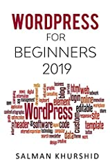 ★★Buy the Paperback Version of this Book and get the Kindle Book version for FREE ★★              WordPress is an extremely popular and amazingly powerful web content management system. If you want to spend less time strugglin...