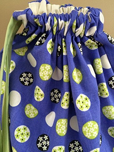 Laundry Bag, Laundry Tote, Dirty Clothes Bag, Canvas Laundry Tote, Laundry Hamper, Laundromat Bag, Graduation Gift for Her. Mothers Day Gift, Girls bedroom Decor, Gift for Girl