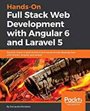 Laravel Code Bright Pdf