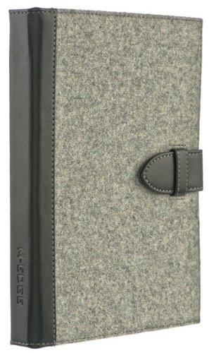 kindle4-touch-kobotchholmes-jktflt-gray-tablet-e-reader-accessories