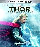 Thor Prints Dra