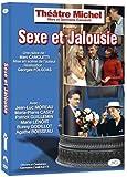 Sexe & Jalousie