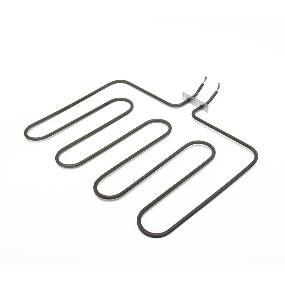 Frigidaire 318254916 Range Bake Element Genuine Original Equipment Manufacturer (OEM) Part