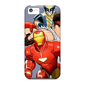 New Fashion Case Cover For Iphone 5c(zsZ21949oAcH)