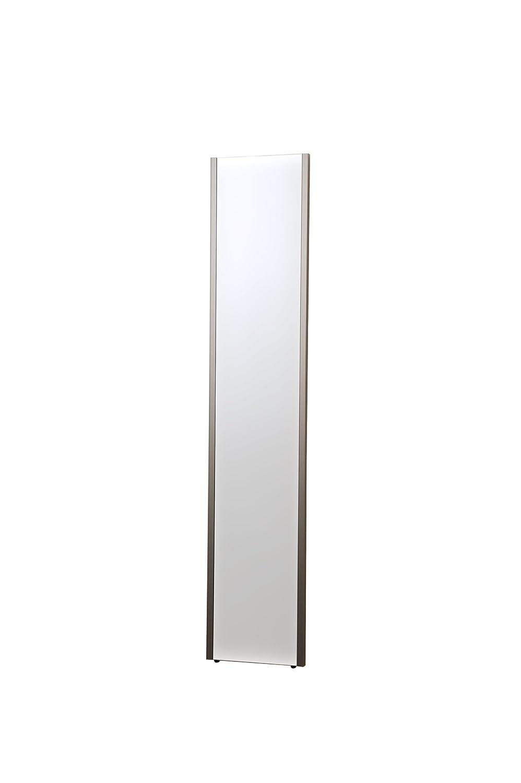 割れない軽量な鏡30×150cmシャンパンゴールド NRM-3/SG B0083D7NEC 30×150cm シャンパンゴールド シャンパンゴールド 30×150cm