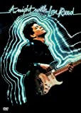 Lou Reed: A Night with Lou Reed