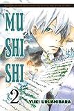 Mushishi, Volume 2