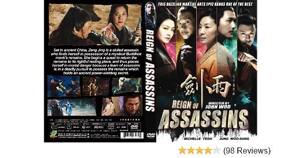 assassins bullet movie online free