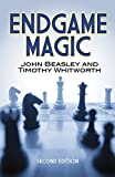 Endgame Magic-John Beasley Timothy Whitworth