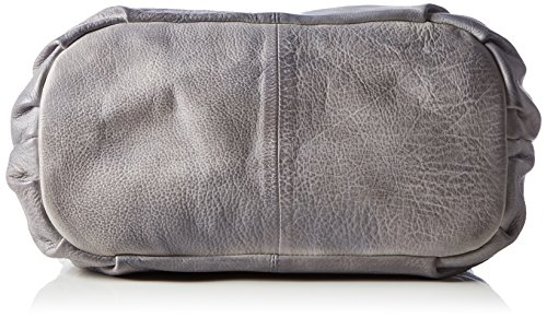 Grey Donna Barga Borse Grigio Tote Legend warm YvUxaw