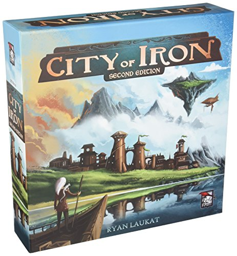 board game city.com - 7