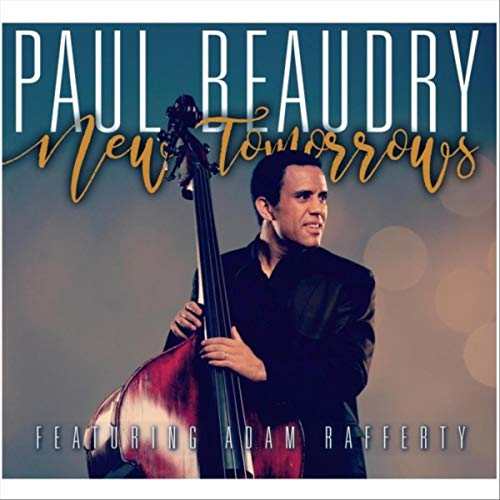 Ill Always Miss You By Paul Beaudry On Amazon Music Amazoncom