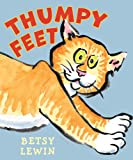 Thumpy Feet