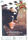 Krrish [2006] [Francia] [DVD]