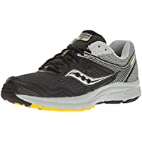 Saucony Men's Cohesion TR10 Trail Runners