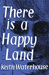 There Is a Happy Land (20th Century)